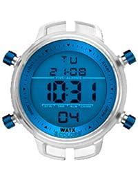 Reloj hombre WATX&COLORS JUMBO RWA1704