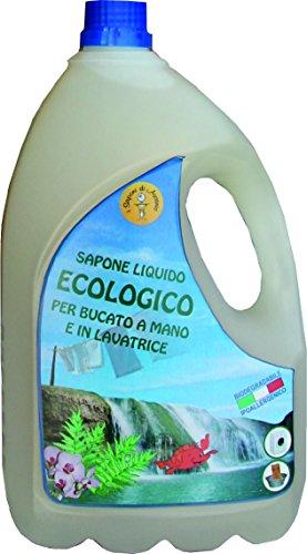 sapone-liquido-ecologico-per-bucato-a-mano-e-in-lavatrice