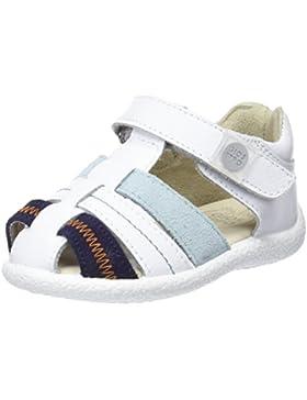 Gioseppo 44567, Sandalias Para Bebés