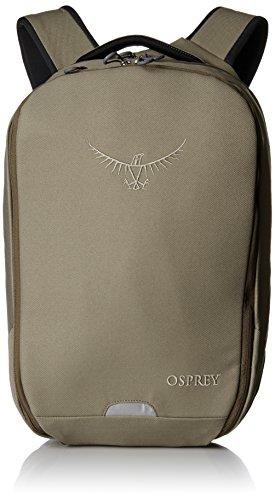 osprey-cyber-port-laptoprucksack