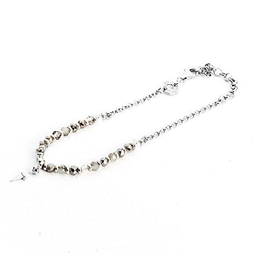 cesare-paciotti-jewels-bracelet-dress-unisex-silver-jpbr1118b
