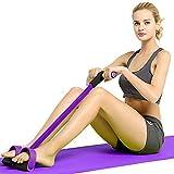 Weltime Pull Reducer, Waist Reducer Body Shaper Trimmer for Reducing Your Waistline