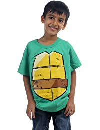 Teenage Mutant Ninja Turtles - Juvy T-Shirt
