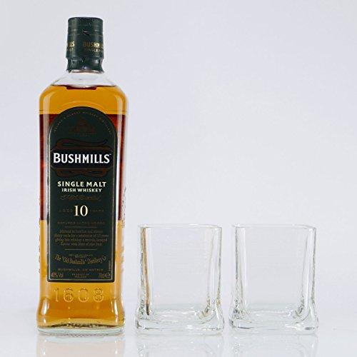 bushmills-single-malt-irish-whiskey-10j-gp
