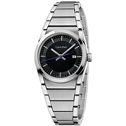 Reloj Calvin Klein para Hombre K6K33143