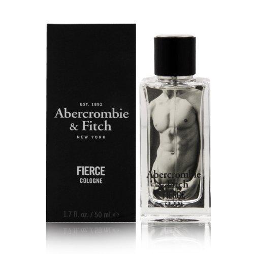 abercrombie-fitch-fierce-17floz-50ml-neu-ovp-und-in-folie-100-original-