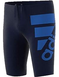 adidas Jungen Infinitex+ Sol Long Length Boxer