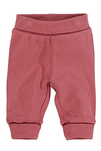 Name It Wunsch preborn Baby Hosen - Cashmere Rose - Size 48