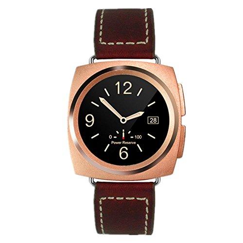 ronda-pantalla-elegante-reloj-bluetooth-5
