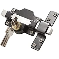 Amazon.fr : gatemate - Accessoires pour portes de garage ...
