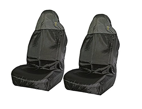 xtremeauto-universal-waterproof-black-high-back-front-car-seat-protector-covers-with-chequered-flag-