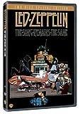 Led Zeppelin : The Song Remains the Same (Édition Spéciale) [Édition Spéciale]