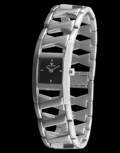 Viceroy 47482-58 – Reloj de Señora metálico