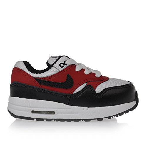 air-max-1-td-re-wh-bk-21