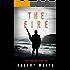 The Fire: SAS Hero turns Manchester Hitman (A Rick Fuller Thriller Book 2)
