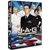 JAG - Intégrale Saison 7