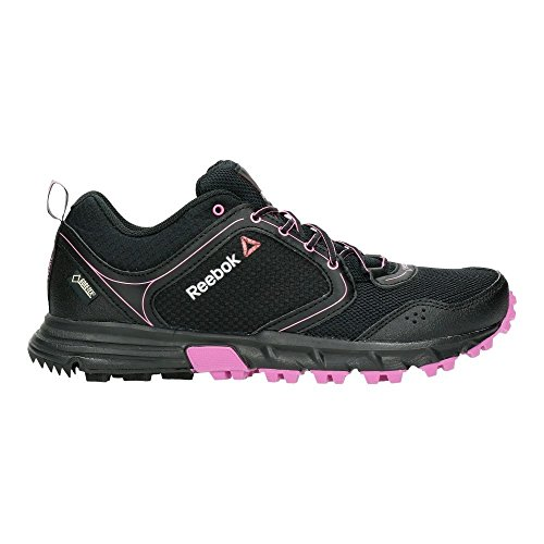Reebok Damen Trail Voyager Rs 2.0 Outdoor Fitnessschuhe