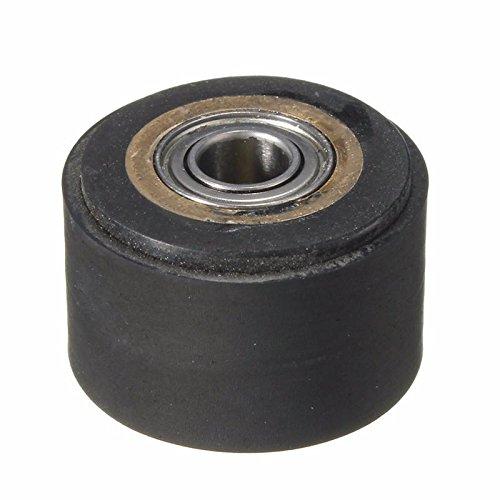GIlH 4x11x16mm Pinch Roller Radlager für Roland Vinyl Schneideplotter Halter - Pinch Roller