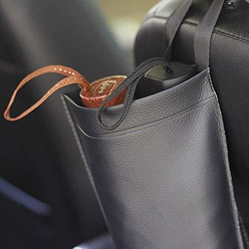 Zoom IMG-2 aheadad borsa portaombrelli per auto