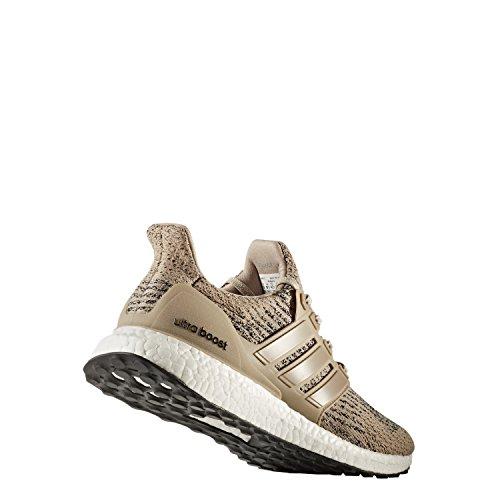 adidas Ultraboost, Chaussures de Tennis Homme Kaki