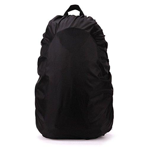 TOOGOOR Nueva Funda impermeable proteccion mochila