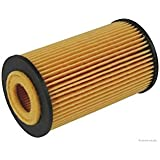 HERTH+BUSS JAKOPARTS J1310904 filtro de aceite