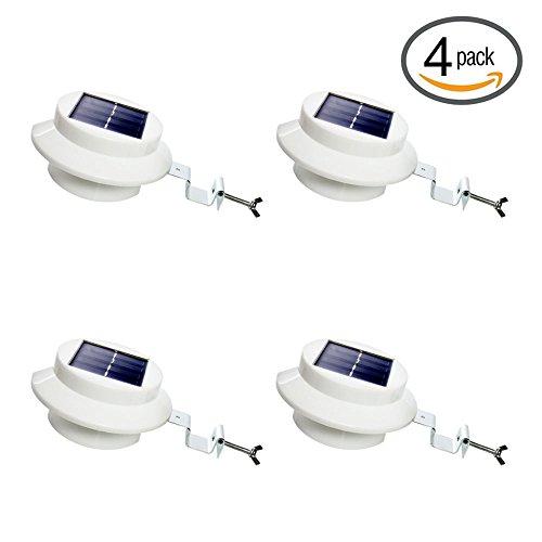 kabellos-licht-solar-led-powered-lichtsteuerung-outdoor-zaun-licht-und-wandleuchte-weiss-4-stuck
