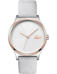 Reloj Lacoste para Unisex 2001013