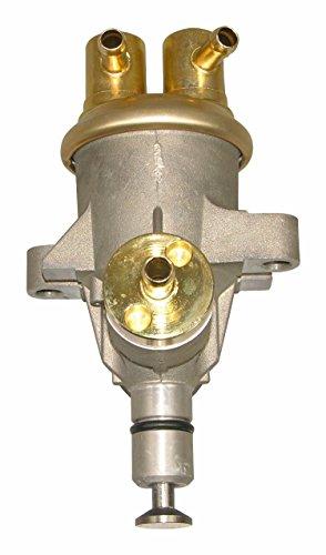 Airtex 61067 mécanique Pompe à carburant
