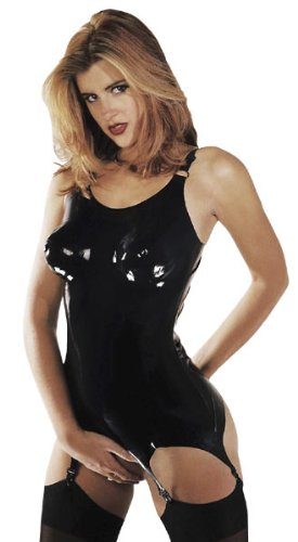 latex-suspender-corsage-black-med