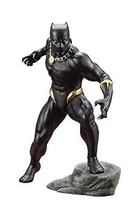 Marvel- Estatua, (Kotobukiya Direct MK245)