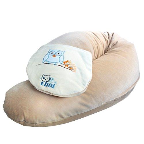 Cojn-de-Lactancia-Almohada-de-Embarazo-y-Maternidad-Modelo-Bho-Celeste-de-Petit-Chat-1323030-cm
