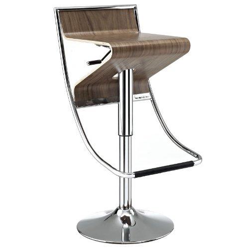 lexmod-zig-zag-height-adjustable-bar-stool-walnut-by-lexmod