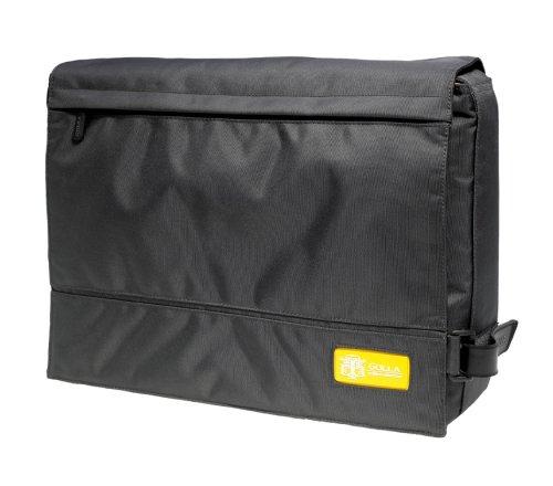 golla-function-laptop-bag-scraper-15-38cm-dark-grey