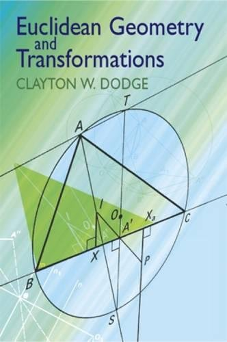 euclidean-geometry-and-transformations