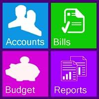 Home Budget Manager Lite