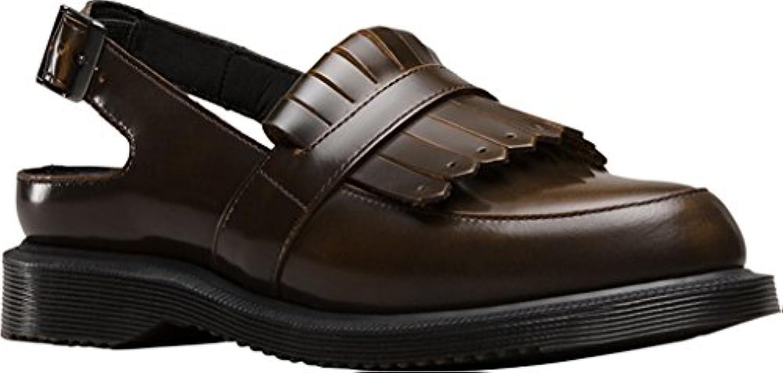 Dr. Martens DMSVALTNAC22397220 Sandalias Mujer  Zapatos de moda en línea Obtenga el mejor descuento de venta caliente-Descuento más grande