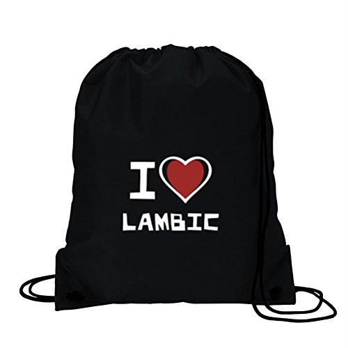 i-love-lambic-sac-de-sport