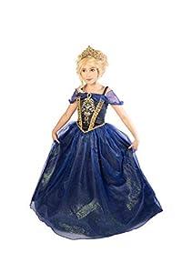 Cesar - Disfraz de Princesa Kate F899-004, Color Azul