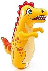 ROYALS Inflatable PVC HIT ME (HIT ME - Crocodile)