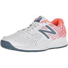 01b35ea0270 Amazon.es  zapatillas tenis - New Balance