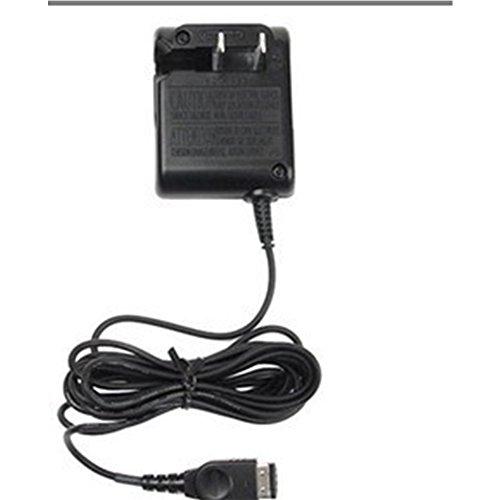 zantec Ladegerät und Kfz-Adapter Kabel Notebook Schutz Sicherheit für nintendo (Laptop-energie-adapter-ladegerät-adapter)