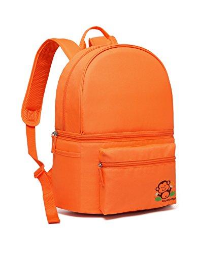 jun-ying-baby-windel-tasche-rucksack-wasserdicht-oxford-windel-isolierung-tasche-passform-am-kinderw