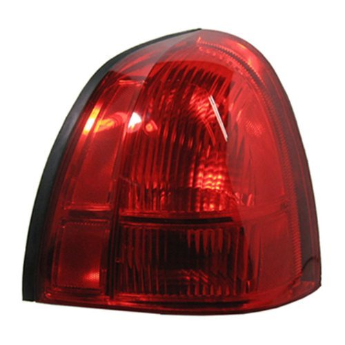 lincoln-lincoln-town-car-rear-light-right-passenger-side-2003-2008-by-tyc