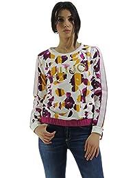 liu jo - Sweat-shirt - Femme