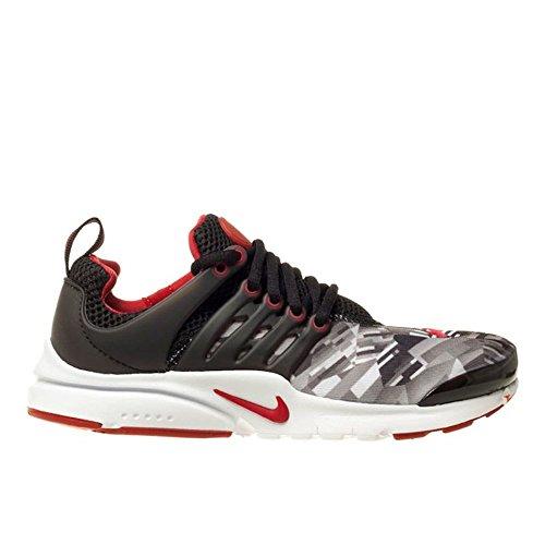 Nike 859596-001