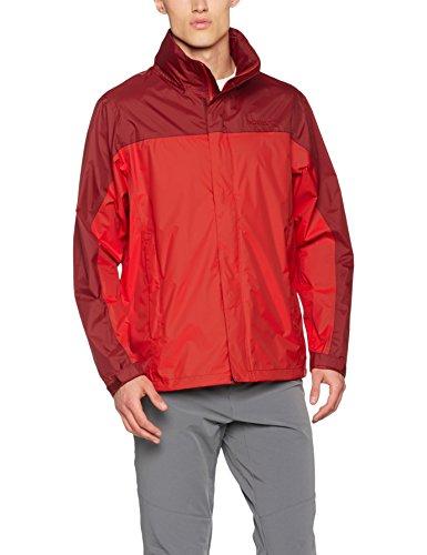 marmot-precip-waterproof-chaquetas-hombre-equipo-rojo-naranja-small
