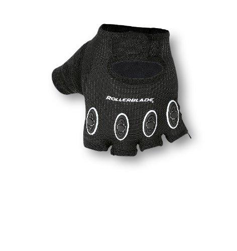 rollerblade-enfants-race-gants-junior-noir-xs