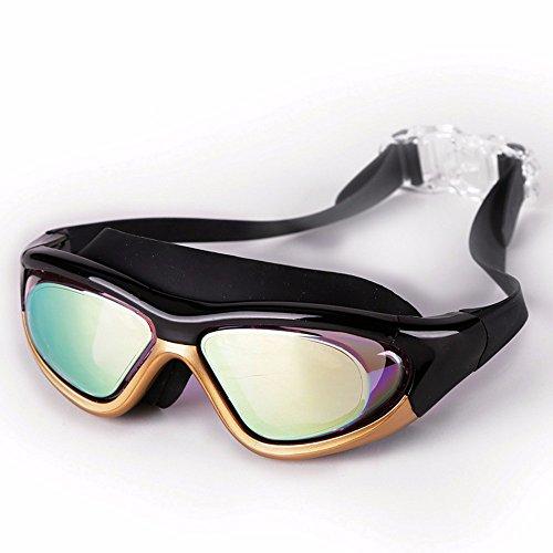 xminl-adultos-plain-impermeable-anti-niebla-racing-gafas-de-natacin-gafas-buceo-deportes-accesorios-
