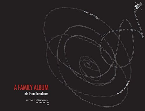 fliegen-und-mucken-flies-and-midges-ein-familienalbum-a-family-album